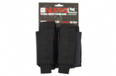 Nuprol PMC Double 40mm Grenade Pouch